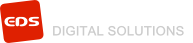Enterprise Digital Solutions